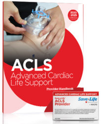 ACLS-handbook-card_New_Heart