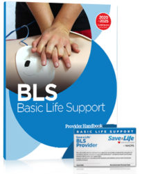 BLS-handbook-card_New_Heart