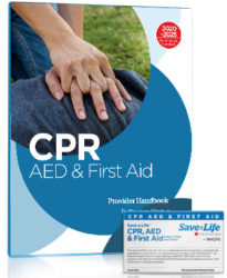 CPR-handbook-card_New_Heart